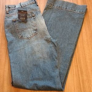 Lucky brand jeans nwt